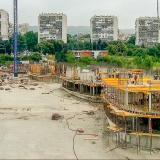 Строеж юни 2017